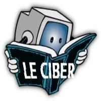 le ciber : votre club informatique